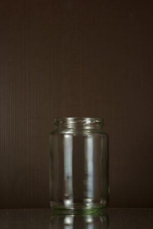 Flaschen - Konfigläser