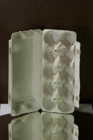 Taschen - Schalen - Bag in Box